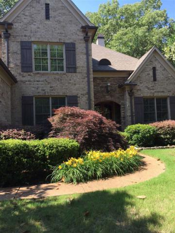 4670 Maple Forest Dr, Lakeland, TN 38002 (#10027557) :: ReMax Experts