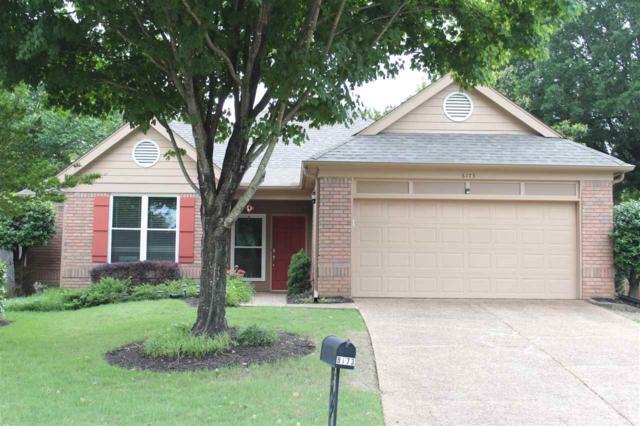 8173 Wood Moss Cv, Memphis, TN 38018 (#10027562) :: ReMax Experts