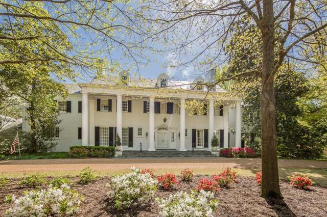 5996 Manor Cv, Memphis, TN 38120 (#10027617) :: JASCO Realtors®