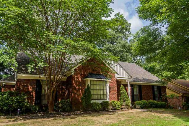 3103 Edgeworth Ln, Memphis, TN 38119 (#10027656) :: The Wallace Group - RE/MAX On Point