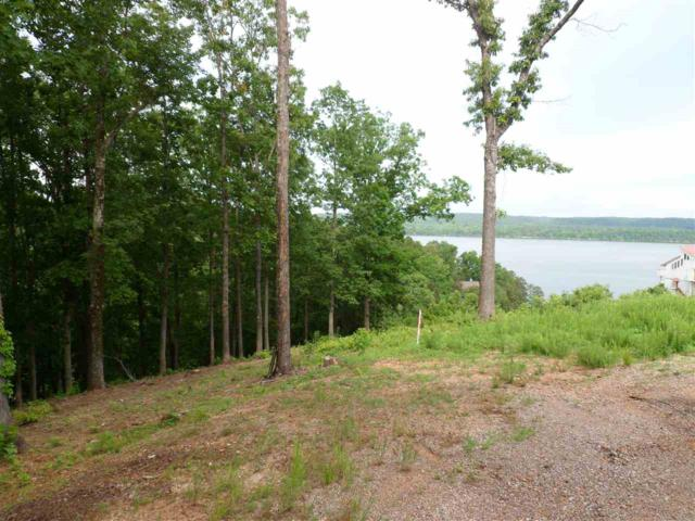 27 View Point Cv, Counce, TN 38326 (#10027665) :: The Melissa Thompson Team
