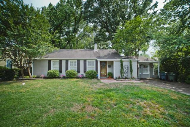 3643 Waynoka Ave, Memphis, TN 38111 (#10027666) :: ReMax Experts