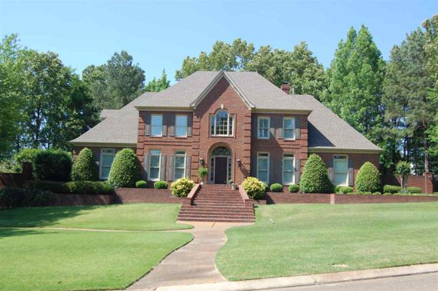 9044 Forest Hill-Irene Cv, Germantown, TN 38139 (#10027674) :: The Wallace Group - RE/MAX On Point