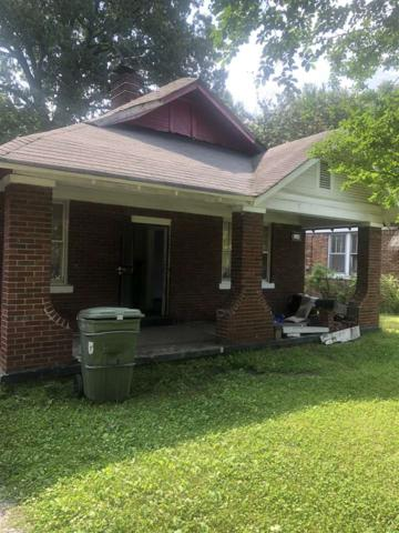 772 Moon St, Memphis, TN 38111 (#10027686) :: ReMax Experts
