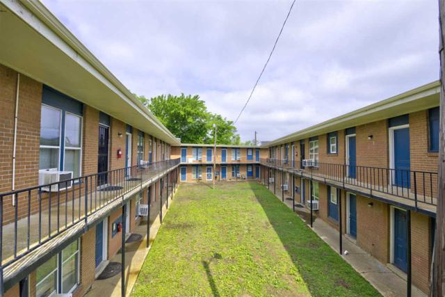 2101 Imogene St, Memphis, TN 38114 (#10027724) :: RE/MAX Real Estate Experts