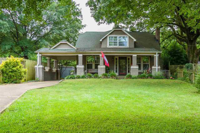 3549 Carnes Ave, Memphis, TN 38111 (#10027752) :: ReMax Experts
