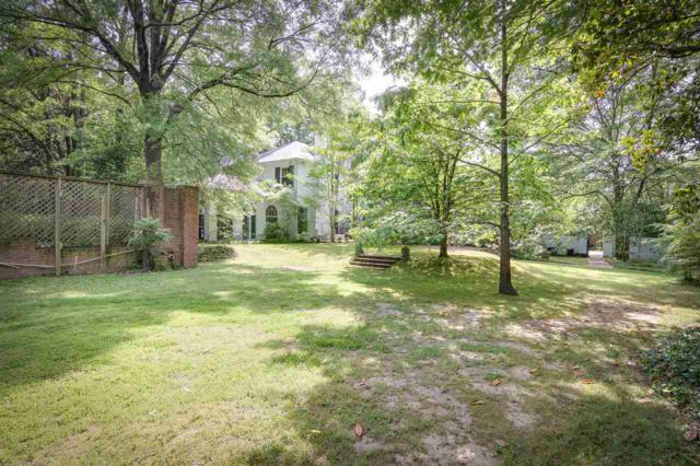 25 Walnut Grove Ct, Memphis, TN 38117 (#10027759) :: The Melissa Thompson Team