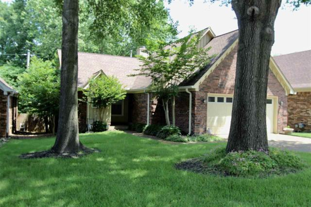 382 Booth Ln, Collierville, TN 38017 (#10027826) :: The Wallace Group - RE/MAX On Point