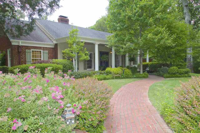 2509 S Germantown Rd, Germantown, TN 38138 (#10027828) :: The Wallace Group - RE/MAX On Point