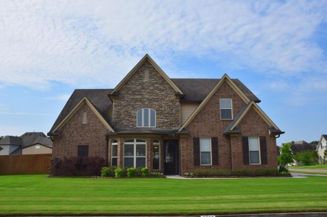 9659 Grays Lake Cv, Cordova, TN 38018 (#10027838) :: JASCO Realtors®