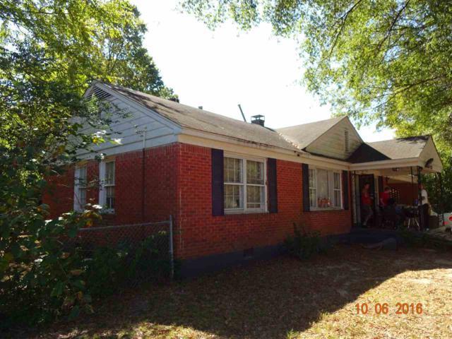 4483 Flamingo Rd, Memphis, TN 38117 (#10027868) :: JASCO Realtors®