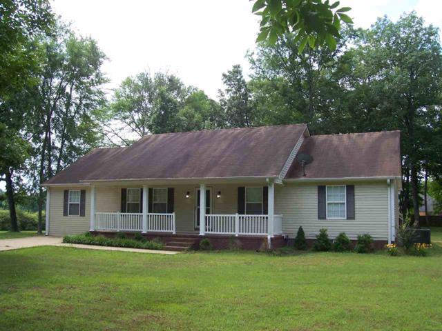 523 Twelve Oaks Dr, Adamsville, TN 38310 (#10027986) :: JASCO Realtors®