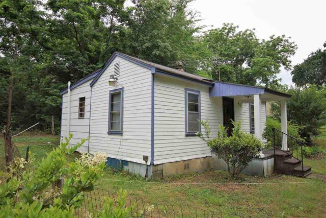 130 Kay Ln, Somerville, TN 38068 (#10028125) :: Berkshire Hathaway HomeServices Taliesyn Realty