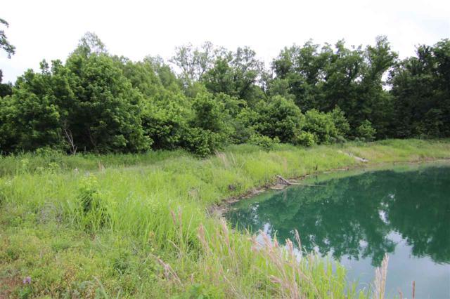 0 Richardson Lake Dr, Unincorporated, TN 38023 (#10028147) :: The Melissa Thompson Team