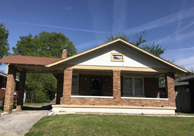 782 Garland St, Memphis, TN 38107 (#10028148) :: ReMax Experts