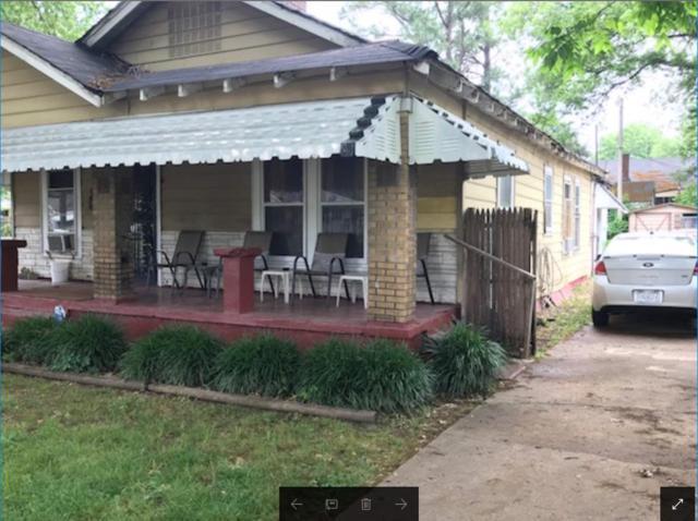 314 Fay Ave, Memphis, TN 38109 (#10028213) :: The Melissa Thompson Team