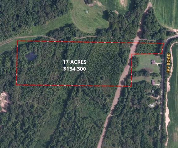 0 Ivy Dr, Eads, TN 38028 (#10028382) :: Berkshire Hathaway HomeServices Taliesyn Realty