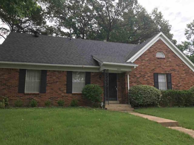 4844 Rocky Knob Dr, Memphis, TN 38116 (#10028472) :: Berkshire Hathaway HomeServices Taliesyn Realty