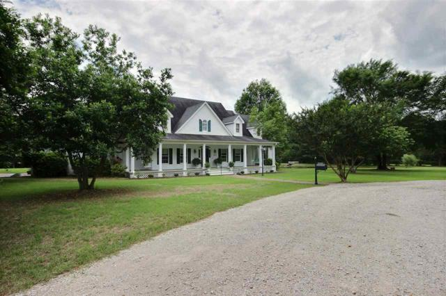 11115 Shelby Post Rd, Collierville, TN 38017 (#10028486) :: The Melissa Thompson Team