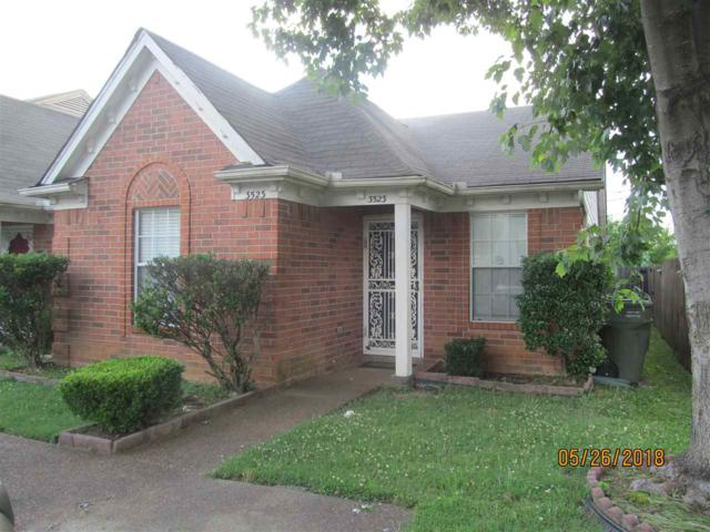 3523 Bishops Gate Dr, Memphis, TN 38115 (#10028499) :: Berkshire Hathaway HomeServices Taliesyn Realty