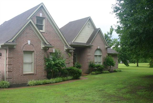 916 Cold Creek Dr, Unincorporated, TN 38017 (#10028510) :: The Melissa Thompson Team