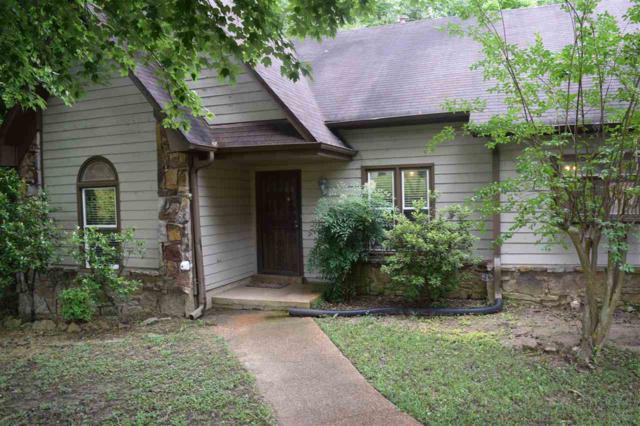 8277 Trinity Rd, Memphis, TN 38018 (#10028596) :: The Melissa Thompson Team