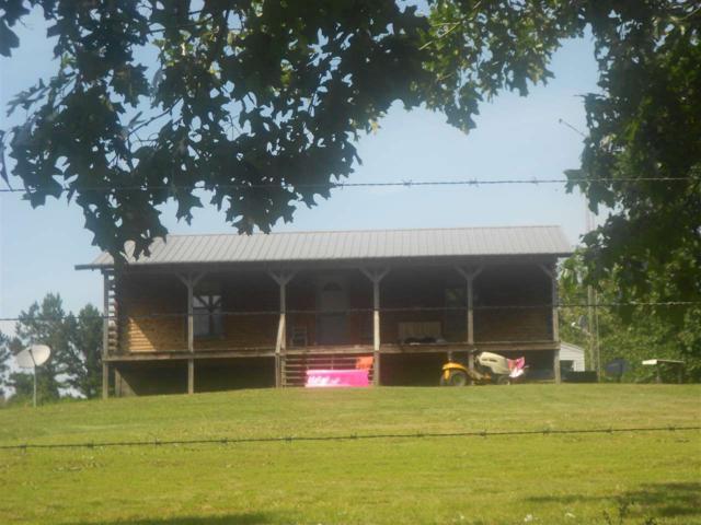 173 Daniel Ln, Collinwood, TN 38450 (#10028706) :: RE/MAX Real Estate Experts