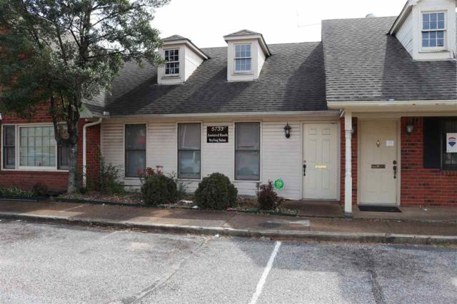 5733 Nanjack Cir, Memphis, TN 38115 (#10028796) :: JASCO Realtors®