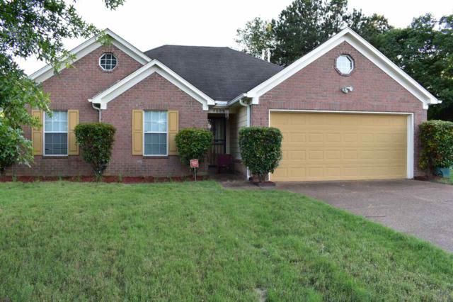 4605 Cedar Branch Cir, Unincorporated, TN 38128 (#10028956) :: Berkshire Hathaway HomeServices Taliesyn Realty