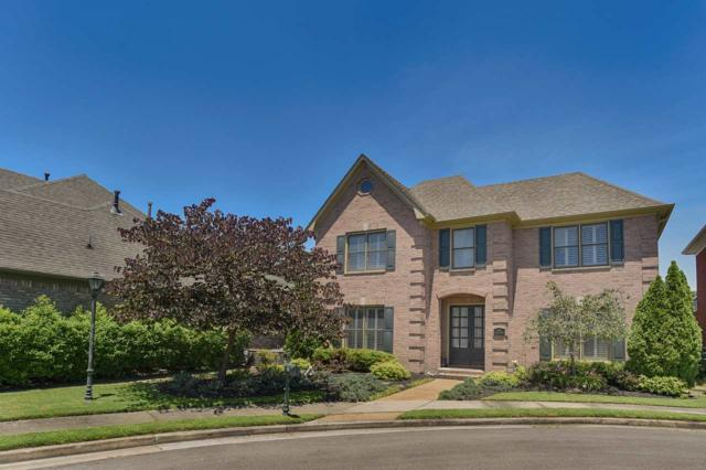 9936 Westwood Manor Dr, Collierville, TN 38139 (#10028997) :: The Melissa Thompson Team