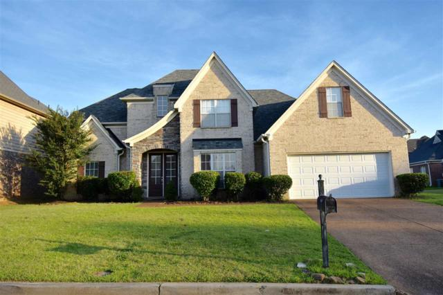 7800 Wisbey Ct, Unincorporated, TN 38125 (#10029009) :: The Melissa Thompson Team