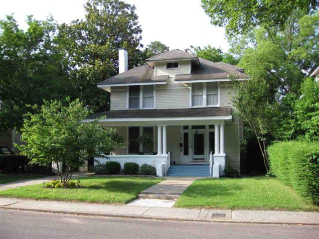 1297 Harbert Ave, Memphis, TN 38104 (#10029260) :: ReMax Experts