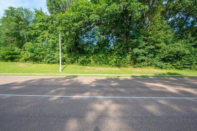 0 Kimbrough Rd, Germantown, TN 38138 (#10029326) :: All Stars Realty