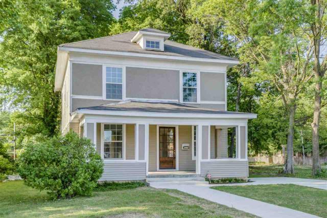 1206 Agnes Rd, Memphis, TN 38104 (#10029437) :: ReMax Experts