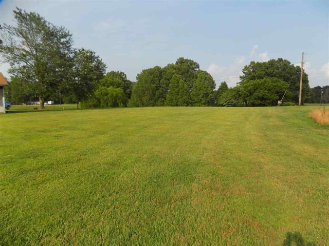 0 Richardson Landing Rd, Unincorporated, TN 38023 (#10029439) :: Berkshire Hathaway HomeServices Taliesyn Realty