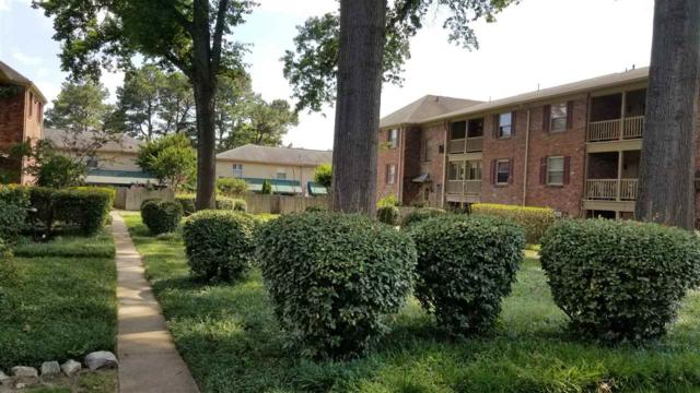 1208 Middle Ct #101, Memphis, TN 38119 (#10029481) :: ReMax Experts