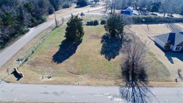 35 Cedar Hill Cv, Somerville, TN 38068 (#10029511) :: The Melissa Thompson Team
