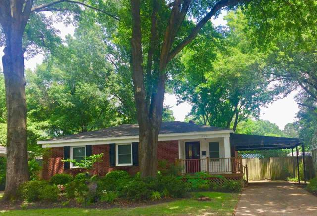1070 Wilbec Rd, Memphis, TN 38117 (#10029519) :: ReMax Experts