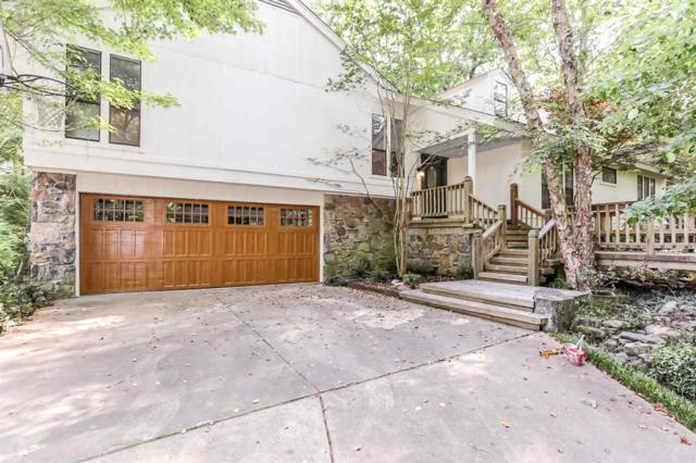 9345 Rocky Woods Dr, Memphis, TN 38018 (#10029546) :: Berkshire Hathaway HomeServices Taliesyn Realty