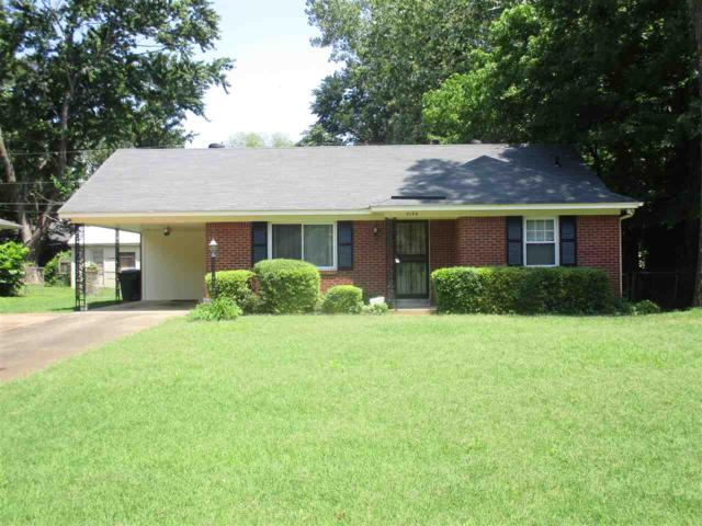 5154 Rolling Meadows Dr, Memphis, TN 38134 (#10029548) :: The Melissa Thompson Team