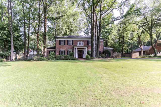6669 Corsica Dr, Memphis, TN 38120 (#10029550) :: Berkshire Hathaway HomeServices Taliesyn Realty