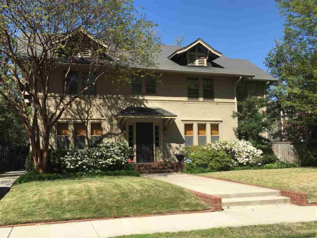 1530 Vance Ave, Memphis, TN 38104 (#10029577) :: The Wallace Group - RE/MAX On Point