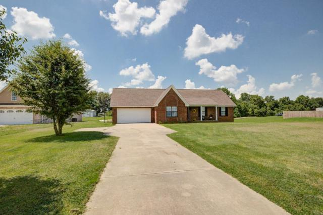 4852 Jamestown Rd, Unincorporated, TN 38015 (#10029604) :: JASCO Realtors®
