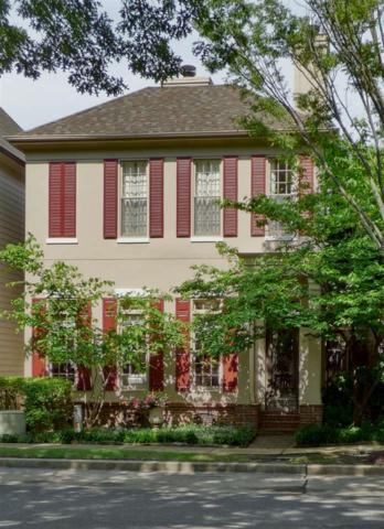 555 Monteigne Blvd, Memphis, TN 38103 (#10029622) :: Berkshire Hathaway HomeServices Taliesyn Realty