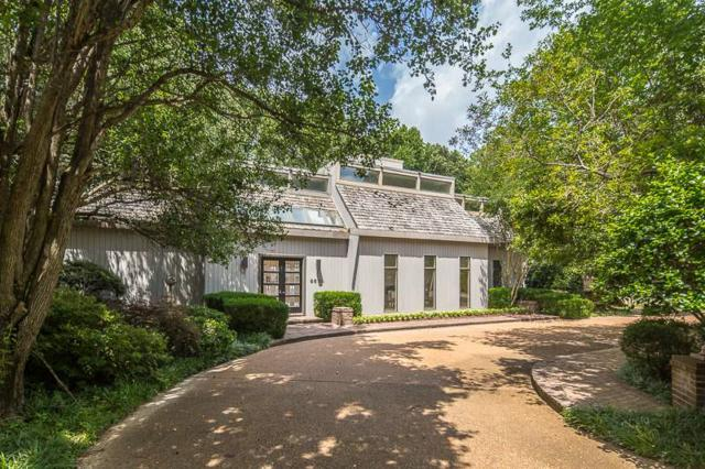 6604 May Hollow Cv, Memphis, TN 38119 (#10029624) :: The Wallace Group - RE/MAX On Point