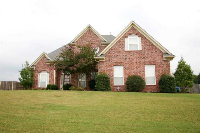 480 Williamsburg Dr, Atoka, TN 38004 (#10029645) :: The Wallace Group - RE/MAX On Point