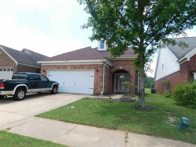 12023 Misty Trl, Arlington, TN 38002 (#10029665) :: Berkshire Hathaway HomeServices Taliesyn Realty