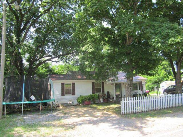 2618 Central Curve Rd, Ripley, TN 38063 (#10029708) :: RE/MAX Real Estate Experts