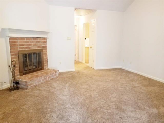 1762 Beaver Trail Dr, Memphis, TN 38016 (#10029711) :: Berkshire Hathaway HomeServices Taliesyn Realty