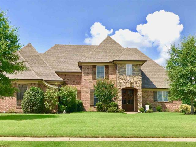 6060 Brandon Brook Dr, Arlington, TN 38002 (#10029713) :: The Wallace Group - RE/MAX On Point